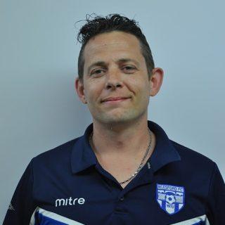 http://aylesfordfc.co.uk/wp-content/uploads/AFC_Dan-Judd-U8_s-Manager-min-320x320.jpg