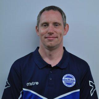 http://aylesfordfc.co.uk/wp-content/uploads/AFC_Daron-Hughes-U11-Royals-Coach-min-320x320.jpg