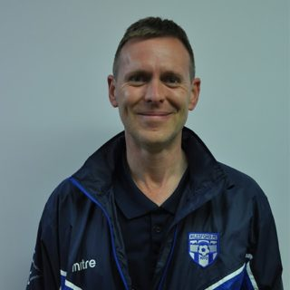 http://aylesfordfc.co.uk/wp-content/uploads/AFC_James-Underwood-U11-Royals-Manager-min-320x320.jpg
