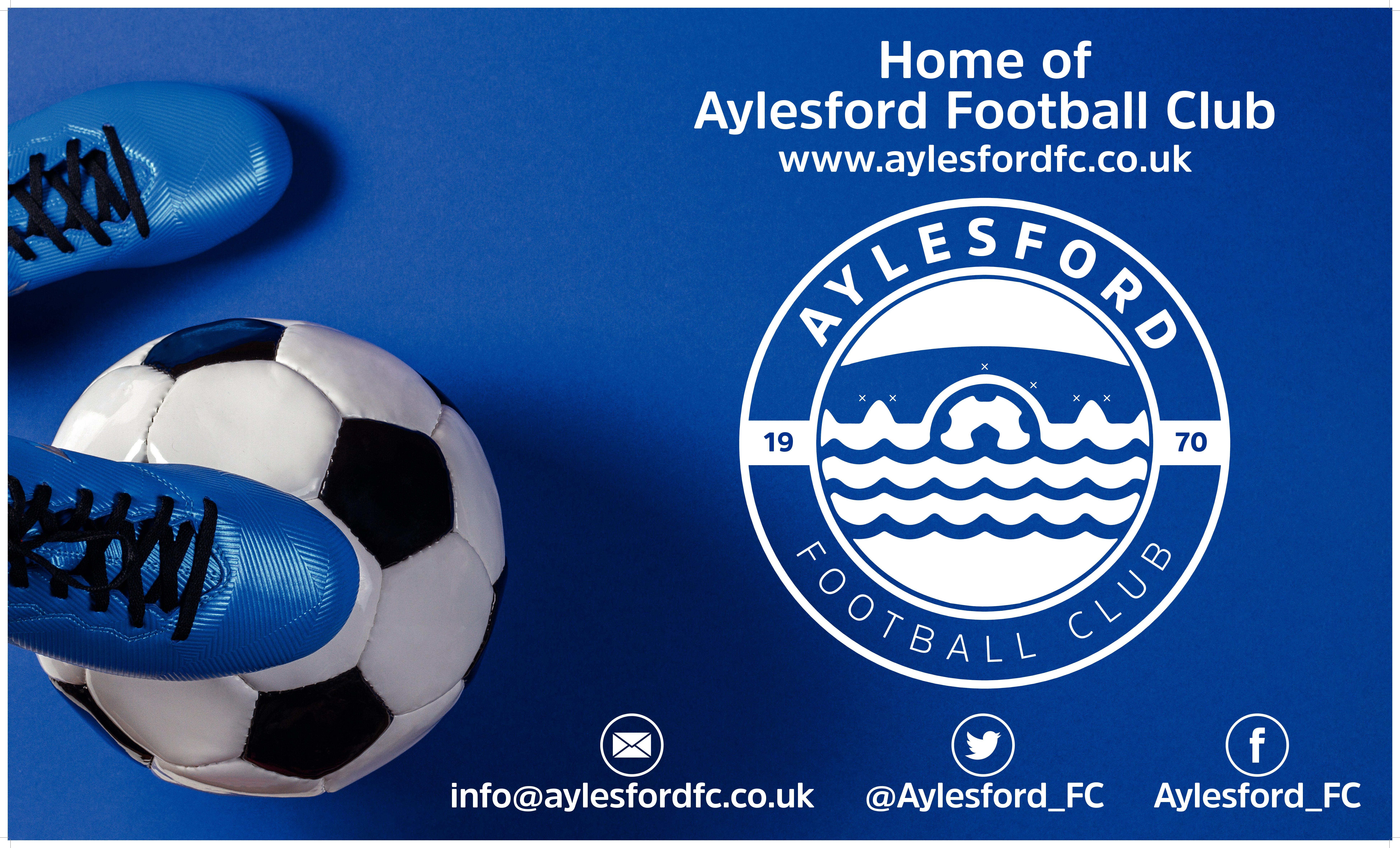 http://aylesfordfc.co.uk/wp-content/uploads/Aylesford-FC-Banner-5x3-ft-print-pdf.jpg