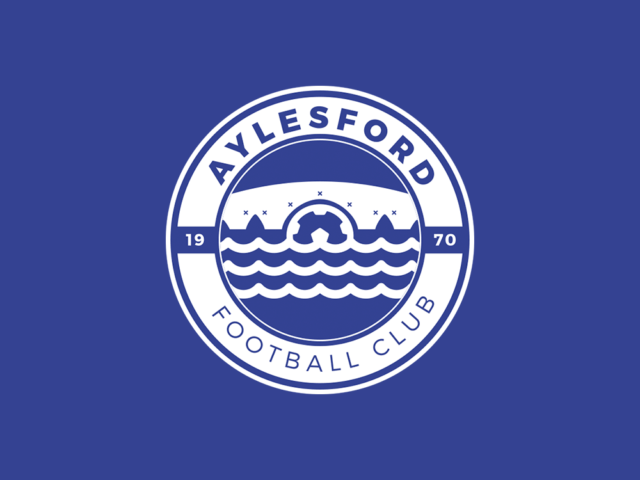 http://aylesfordfc.co.uk/wp-content/uploads/Placeholder-Blue-min-640x480.png