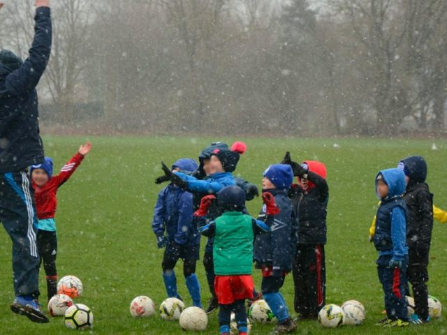 http://aylesfordfc.co.uk/wp-content/uploads/Recruitment-Soccer-School-News-min-640x480.jpg