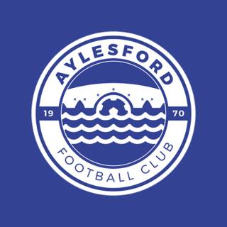 http://aylesfordfc.co.uk/wp-content/uploads/Sqaure-Placeholder-Blue-min-320x320.png