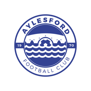 http://aylesfordfc.co.uk/wp-content/uploads/Sqaure-Placeholder-Transparent-min-320x320.png