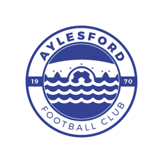 http://aylesfordfc.co.uk/wp-content/uploads/Sqaure-Placeholder-White-min-320x320.png