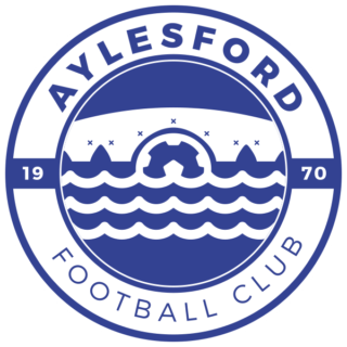 http://aylesfordfc.co.uk/wp-content/uploads/afc-site-icon-320x320.png