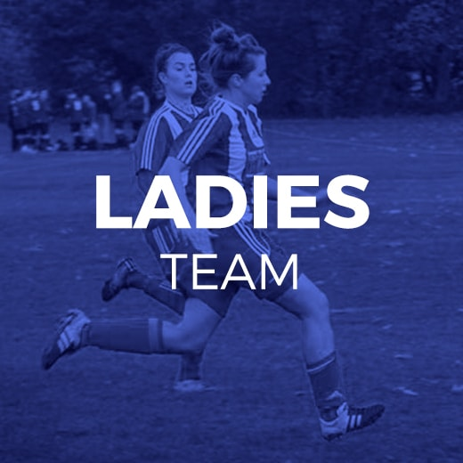 http://aylesfordfc.co.uk/wp-content/uploads/aylesford-ladies-team-jump.jpg