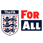 http://aylesfordfc.co.uk/wp-content/uploads/fa-for-all-min.png