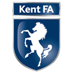 http://aylesfordfc.co.uk/wp-content/uploads/kent-fa-min.png